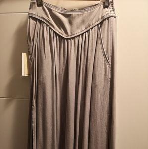 Wilfred Gabrielle skirt